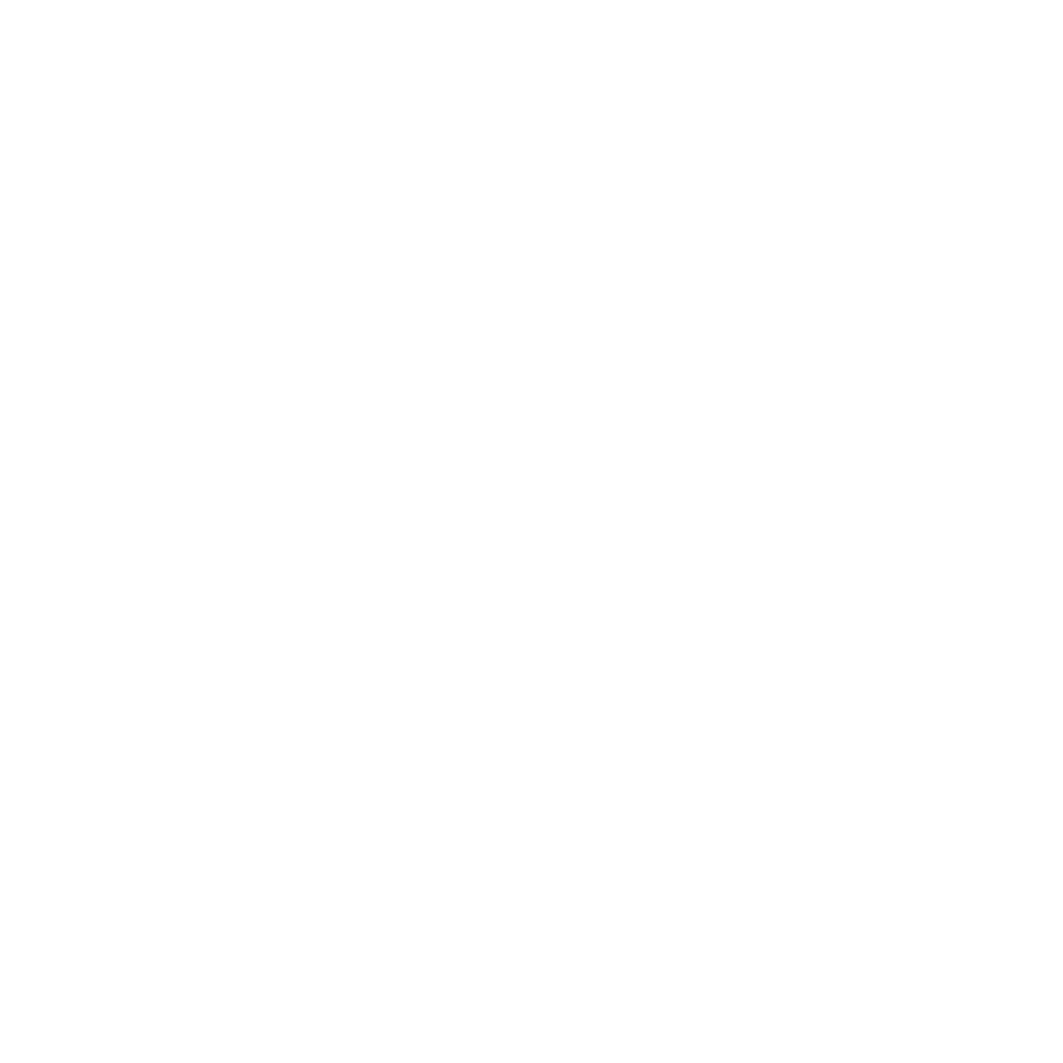 Soft Yogurt e Macedonia di Frutta