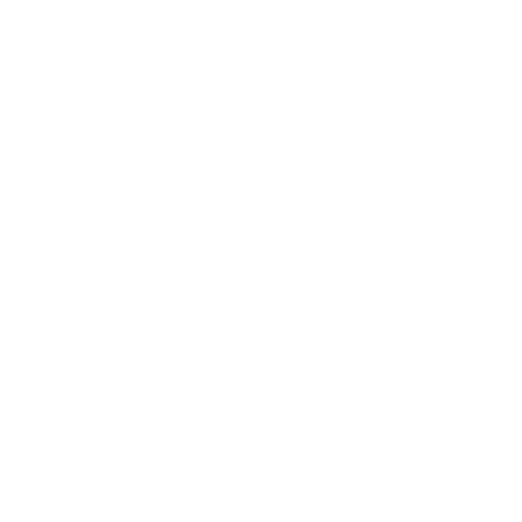 Panino Imperiale