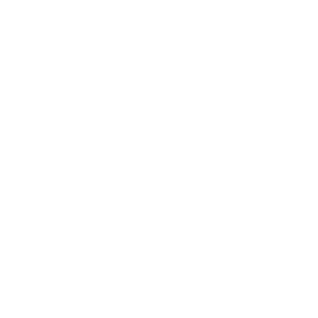 Tofu Power