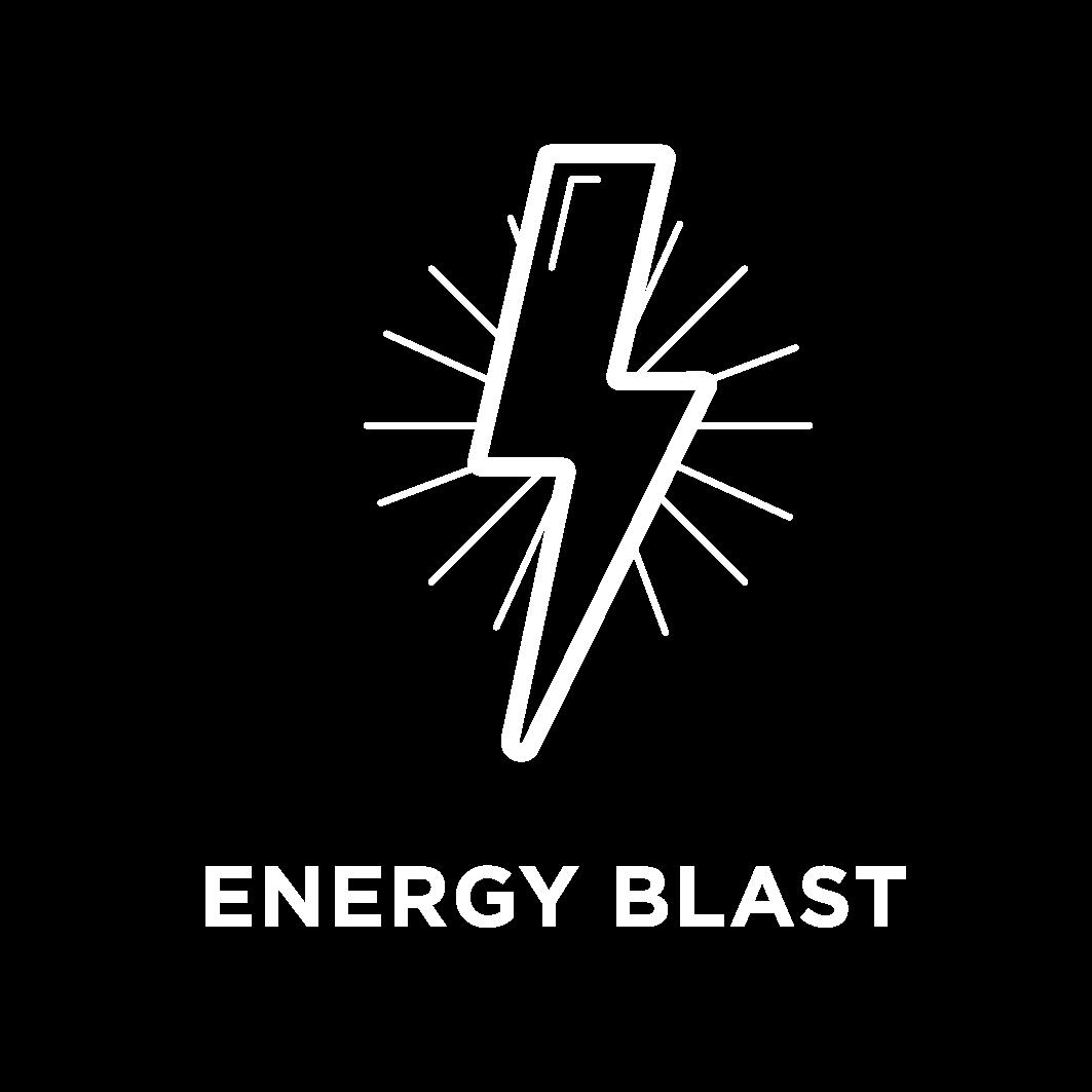 Energy Blast