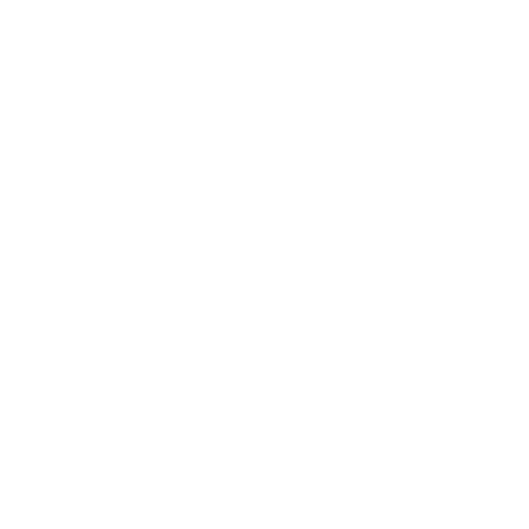 Aloha Aloe