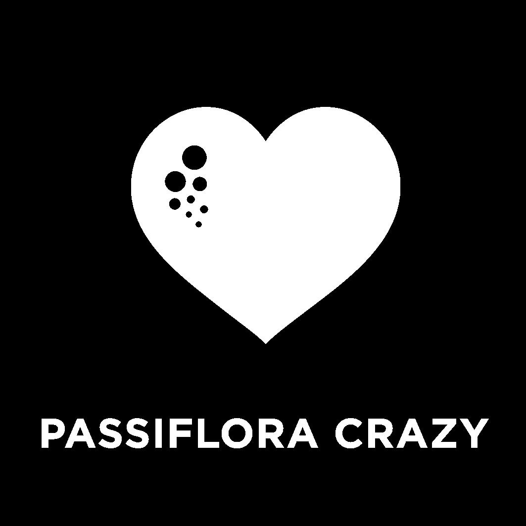Passiflora Crazy