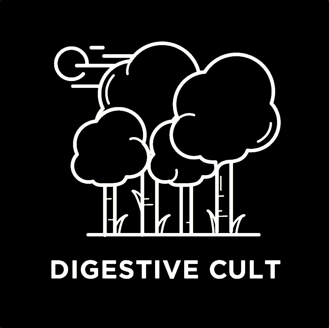 Digestive Cult